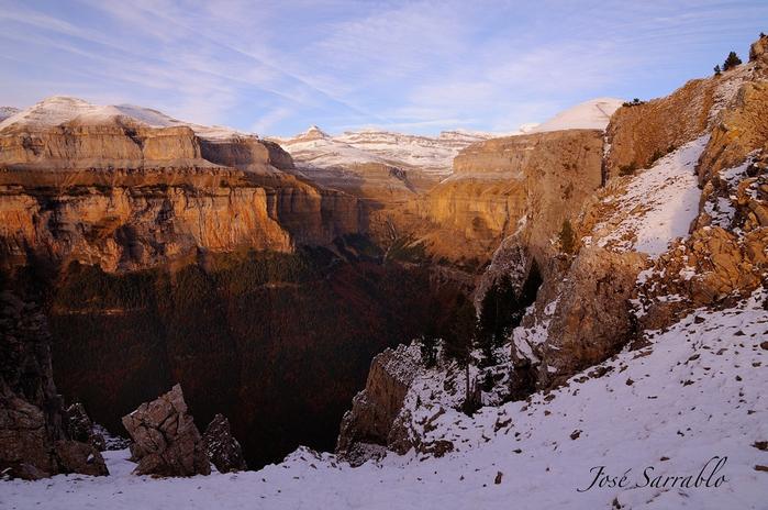 горы фото 5 (700x464, 431Kb)