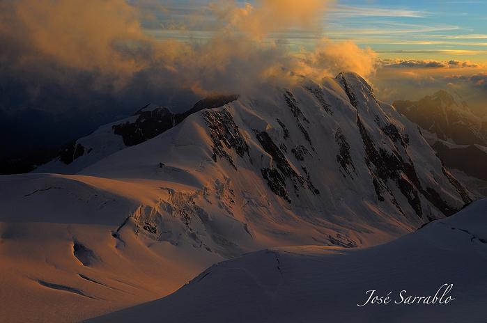 горы фото 8 (700x464, 397Kb)