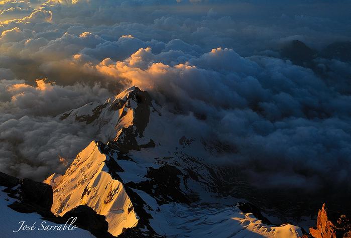горы фото 10 (700x474, 467Kb)