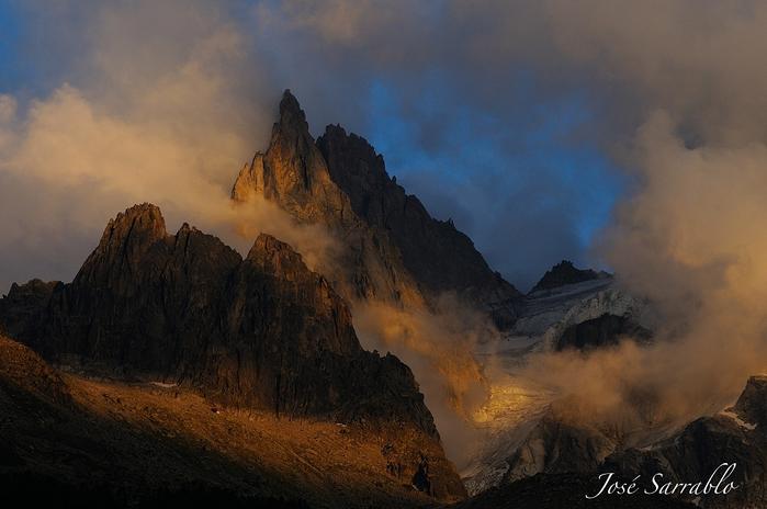 горы фото 11 (700x464, 341Kb)
