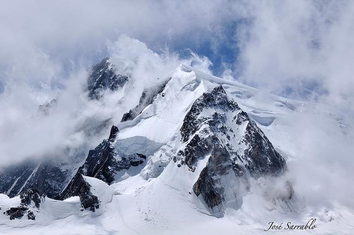 горы фото 12 (700x464, 368Kb)