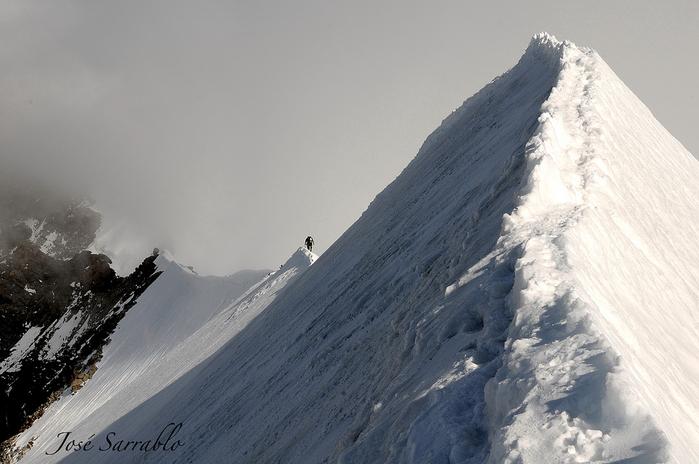 горы фото 15 (700x464, 339Kb)