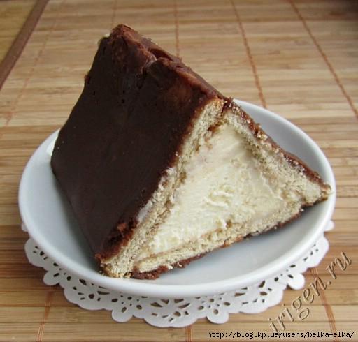 tort-bez-vypechki-maryana (512x490, 123Kb)