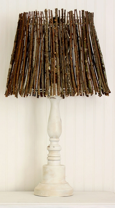 twig-lampshade (388x700, 173Kb)