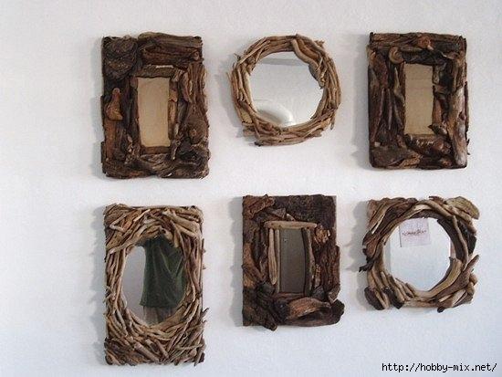 Driftwood-mirrors-01 (550x413, 123Kb)