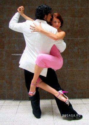 танго танец страсти (299x420, 100Kb)