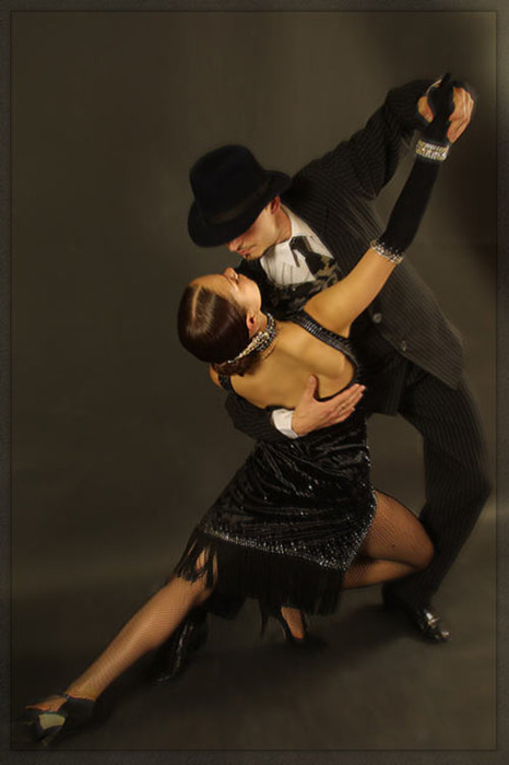 танго страсть2 (466x700, 177Kb)