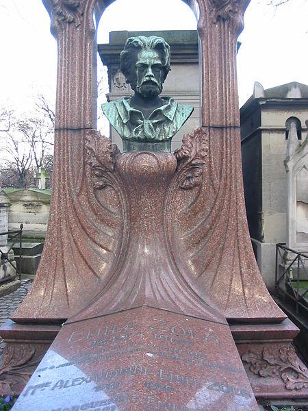 4638534_Grave_of_Emile_Zola (450x600, 75Kb)
