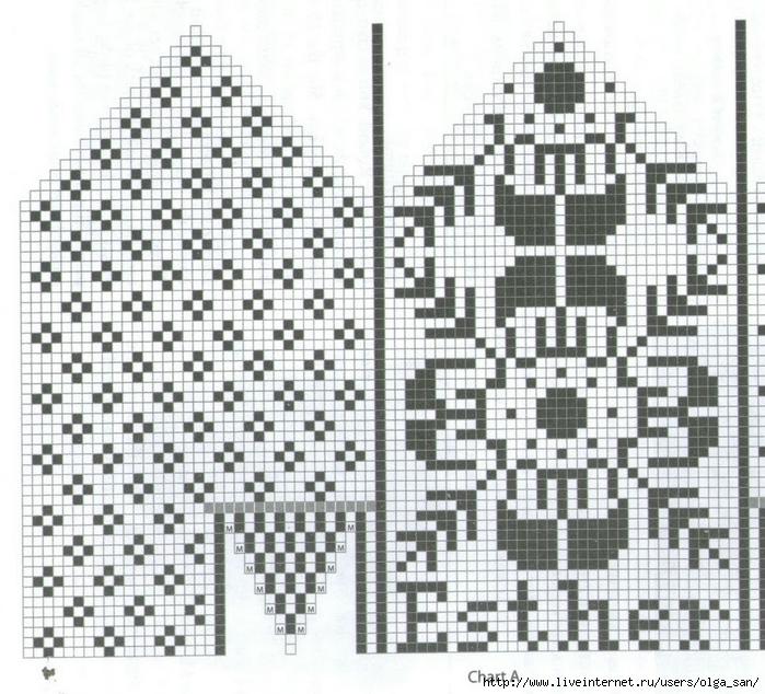 Image67 (700x634, 376Kb)