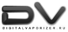 dv_logo (220x103, 18Kb)