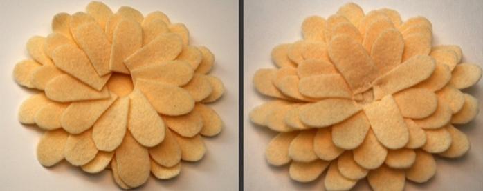 подушка с цветами из фетра (5) (700x277, 114Kb)