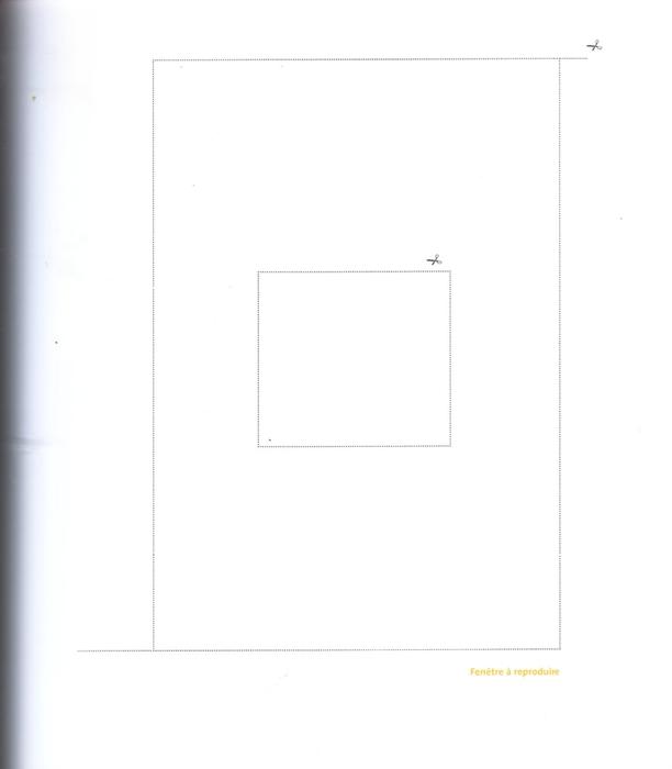 Image10 (612x700, 39Kb)
