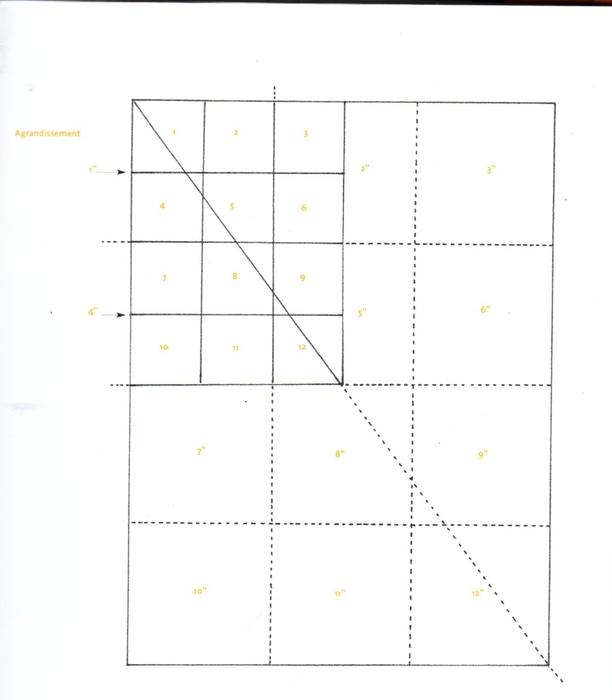 Image13 (612x700, 81Kb)