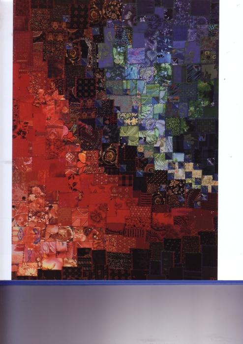 Image38 (494x700, 254Kb)