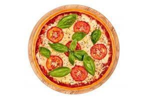 пицца (300x200, 11Kb)