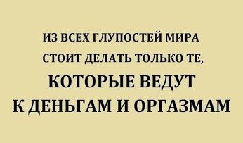 image (346x203, 16Kb)
