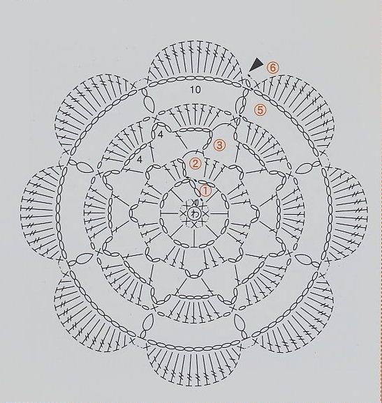 4 - копия (2) (547x578, 198Kb)
