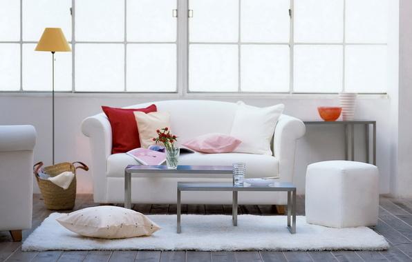 диванные подушки в интерьере/4348076_227175 (596x380, 65Kb)