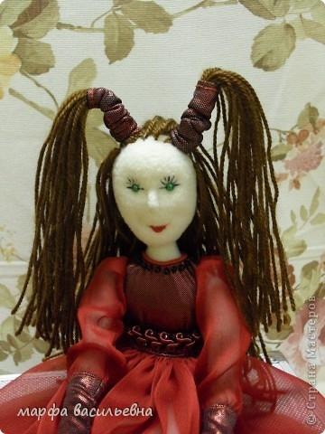 Куклы от Марфы Васильевной. Шьем вместе с автором (2) (360x480, 123Kb)