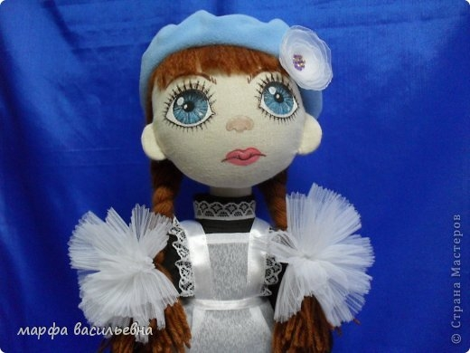 Куклы от Марфы Васильевной. Шьем вместе с автором (11) (520x390, 102Kb)