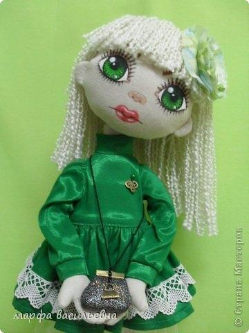 Куклы от Марфы Васильевной. Шьем вместе с автором (19) (360x480, 91Kb)