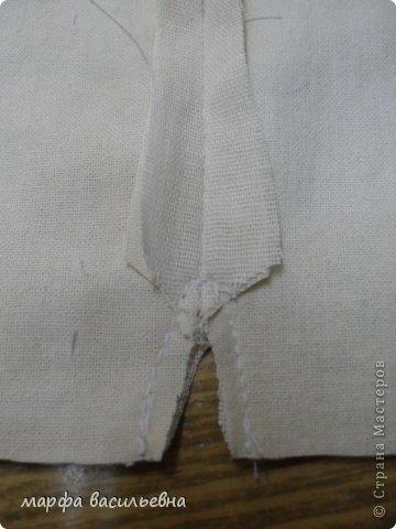 мастер-класс по пошиву текстильной куклы (2) (360x480, 76Kb)