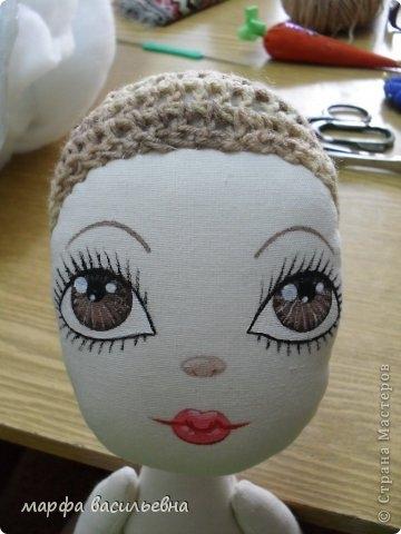 мастер-класс по пошиву текстильной куклы (20) (360x480, 87Kb)