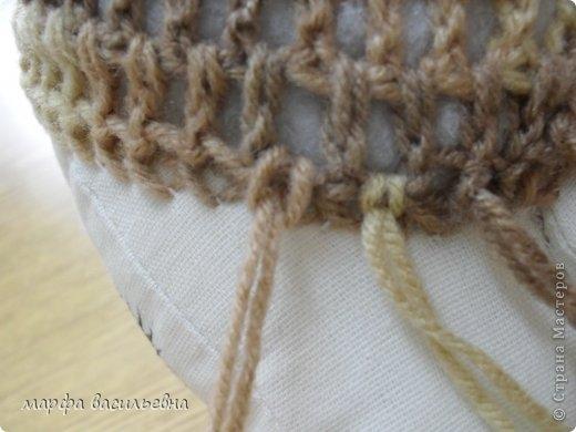 мастер-класс по пошиву текстильной куклы (22) (520x390, 96Kb)