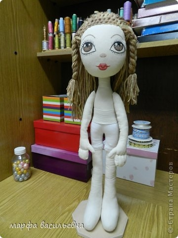 мастер-класс по пошиву текстильной куклы (24) (360x480, 96Kb)