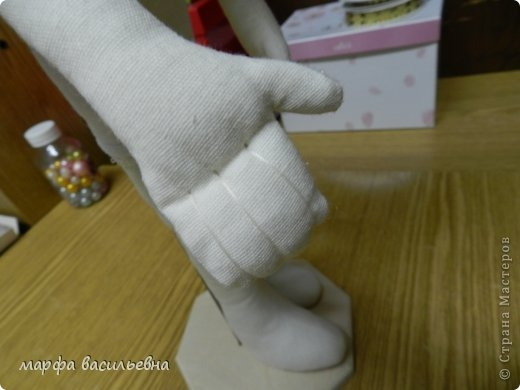 мастер-класс по пошиву текстильной куклы (26) (520x390, 81Kb)