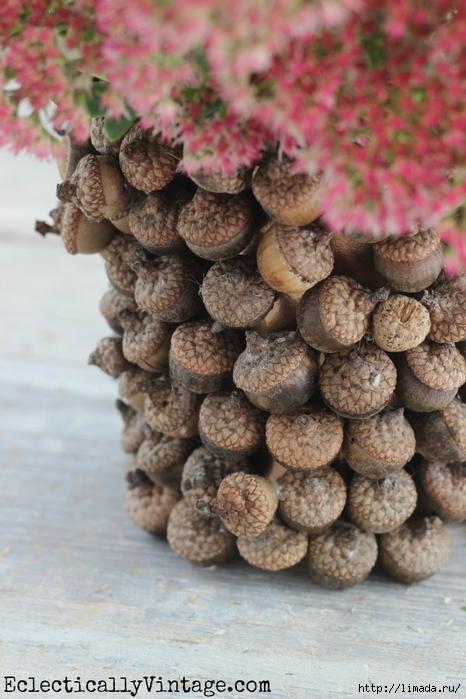 How-to-Make-Acorn-Vase (466x700, 248Kb)