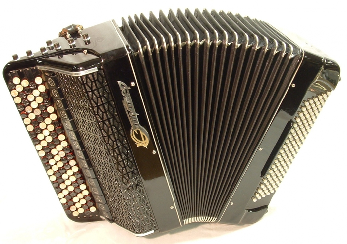 3821971_Jupiter_bayan_accordion (700x493, 251Kb)