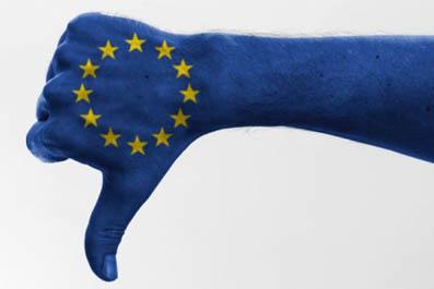 euroscepticism (397x265, 25Kb)
