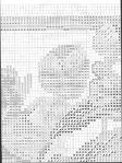 Превью 3 (525x700, 340Kb)