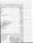 Превью 4 (532x700, 283Kb)