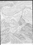 Превью 6 (518x700, 386Kb)
