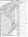 Превью 8 (528x700, 332Kb)