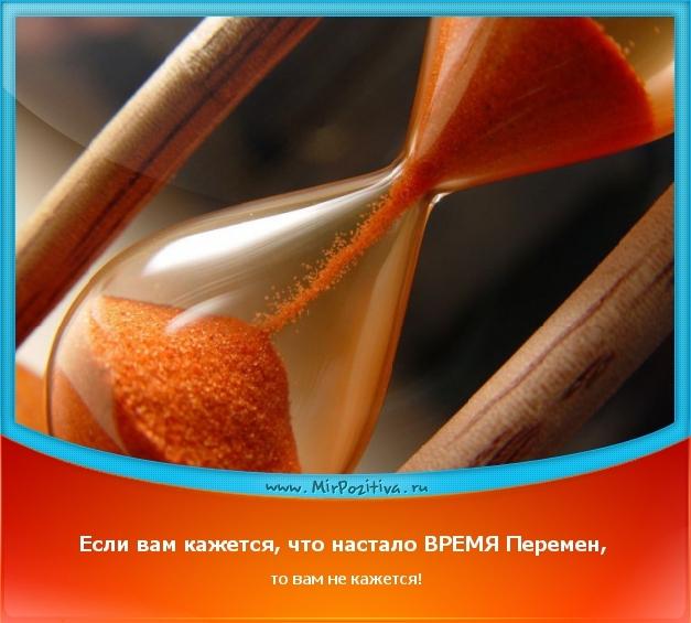 0_dde9f_1c70ec58_XL (627x565, 234Kb)