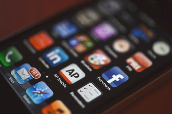 Мобильные приложения/1380610711_1344846630_app_600 (600x399, 141Kb)