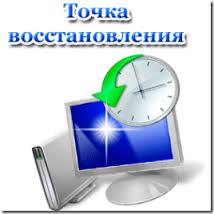 images (2) (214x214, 7Kb)