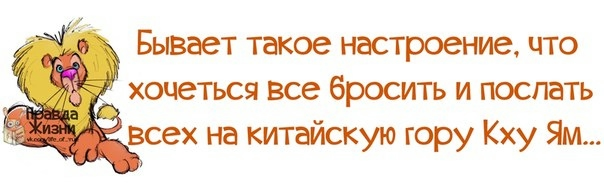 http://img0.liveinternet.ru/images/attach/c/9/105/610/105610234_large_5.jpg