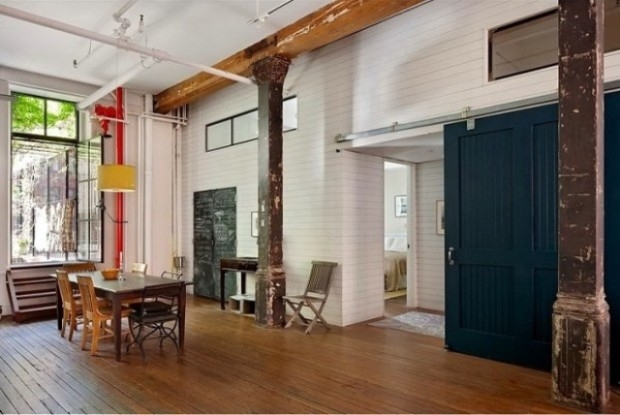 inspiring-shabby-chic-loft-with-rustic-and-bohemian-touches-6-620x415 (620x415, 138Kb)