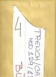 Превью PATRON-GRATIS-TRENCH129-CAZADORA130-TALLA-54-BURDA0003 (371x510, 81Kb)