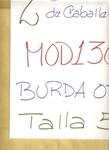 Превью PATRON-GRATIS-TRENCH129-CAZADORA130-TALLA-54-BURDA0014 (371x510, 73Kb)