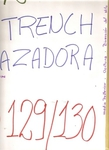 Превью PATRON-GRATIS-TRENCH129-CAZADORA130-TALLA-54-BURDA0024 (371x510, 81Kb)