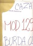 Превью PATRON-GRATIS-TRENCH129-CAZADORA130-TALLA-54-BURDA0026 (371x510, 79Kb)