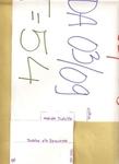 Превью PATRON-GRATIS-TRENCH129-CAZADORA130-TALLA-54-BURDA0028 (371x510, 64Kb)
