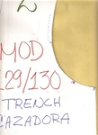 Превью PATRON-GRATIS-TRENCH129-CAZADORA130-TALLA-54-BURDA0033 (371x510, 80Kb)
