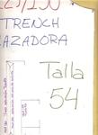 Превью PATRON-GRATIS-TRENCH129-CAZADORA130-TALLA-54-BURDA0035 (371x510, 70Kb)