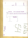 Превью PATRON-GRATIS-TRENCH129-CAZADORA130-TALLA-54-BURDA0037 (371x510, 59Kb)